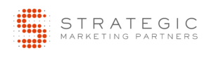 Strategic Marketing Partners